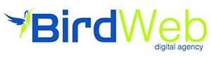 birdweb.co.uk